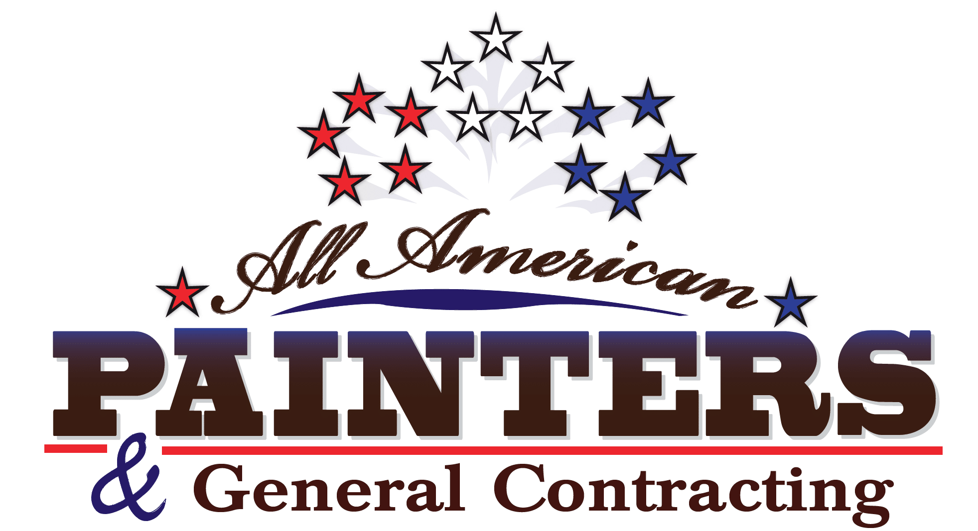 All American Painters & General Contracting